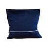 727 Sailbags Maxi Bean Bag