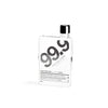 Memobottle 99.9 Problems A6 Hand Sanitiser