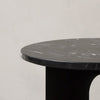 Menu Androgyne Side Table Base