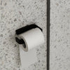 Menu Toilet Roll Holder - New