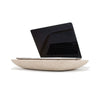 Lapod Oatmeal Laptop Tray
