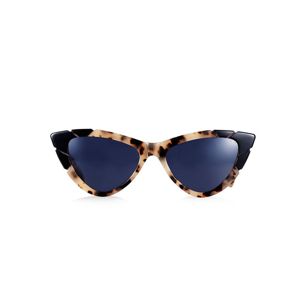 Pared Piccolo & Grande Sunglasses