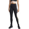 PE Nation Fast Lane Legging