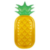 Sunnylife Lie-on Float Pineapple