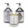 Royalty Candle Gift Set