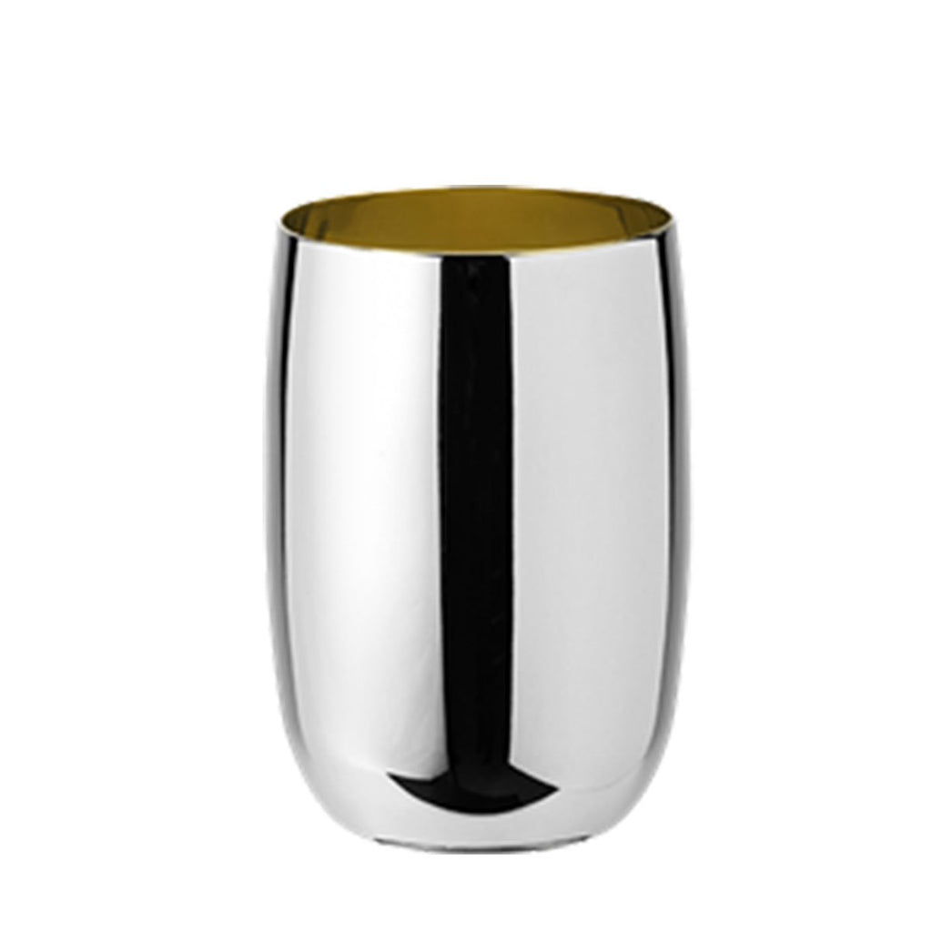 Stelton Norman Foster Water Glass 0.2L
