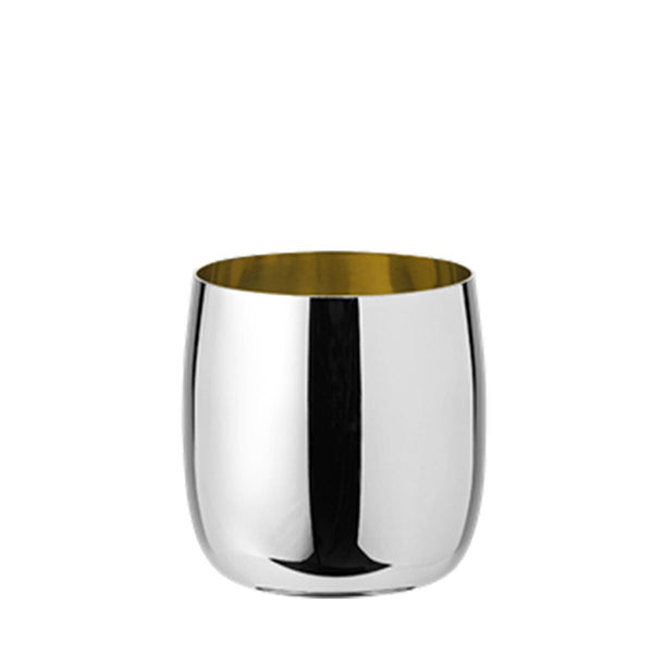 Stelton Norman Foster Wineglass 0.2L