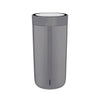 Stelton To Go Click Coffee Cup 0.34L