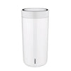 Stelton To Go Click Coffee Cup 0.2L