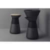 Stelton Theo Coffee Maker