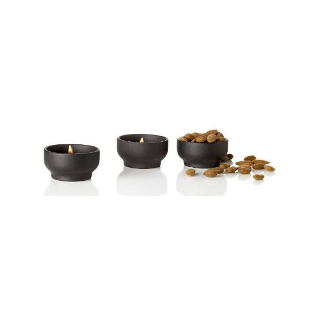 Stelton Theo Mini Bowl 3 Pieces