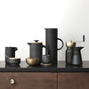 Stelton Theo French Coffee Press