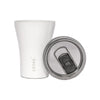Sttoke Reusable Coffee Cup 227ml