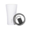 Sttoke Reusable Coffee Cup 354ml