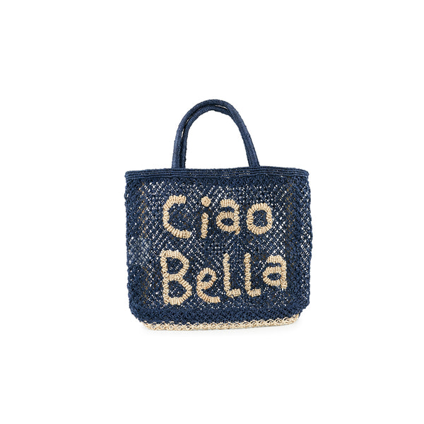 The Jacksons Ciao Bella Tote