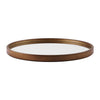 Normann Fountain Tray Oak