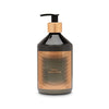 Tom Dixon London Hand Balm 500ml