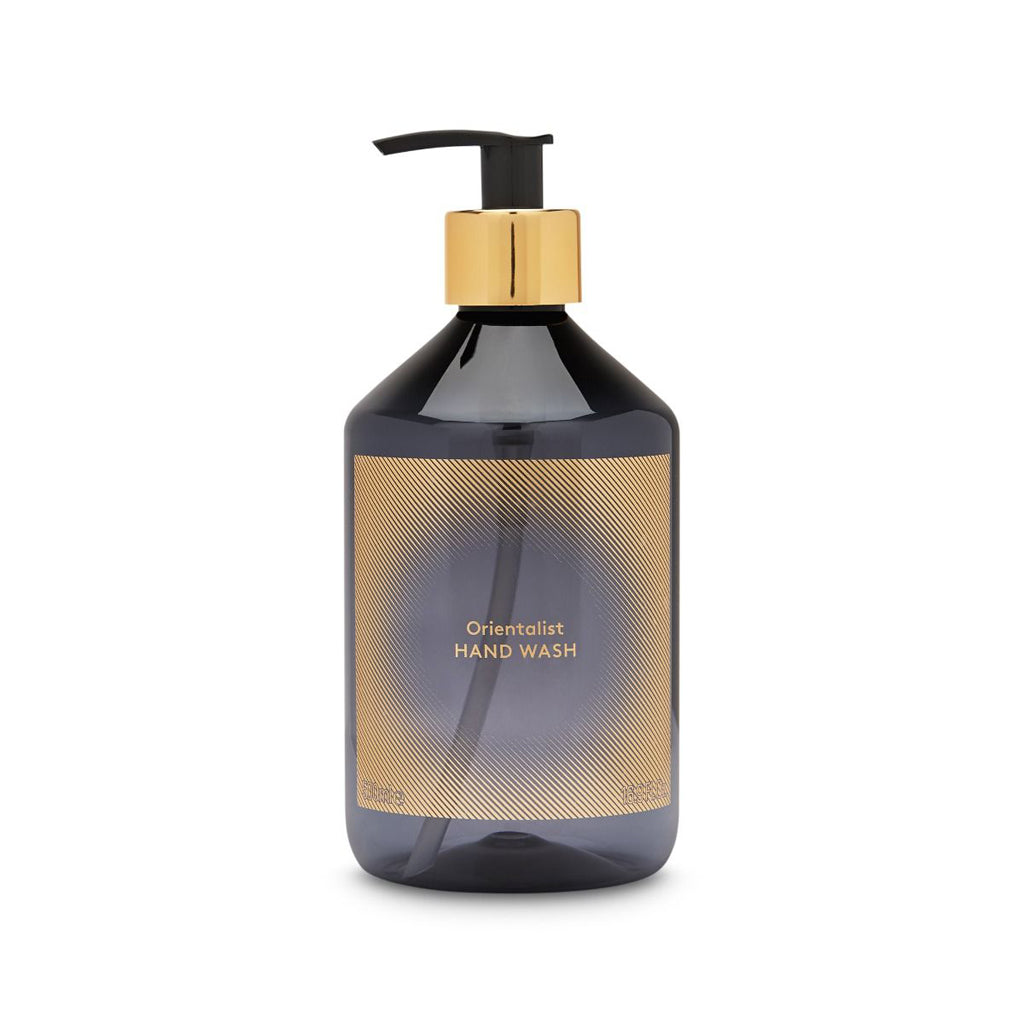 Tom Dixon Orientalist Hand Wash 500ml