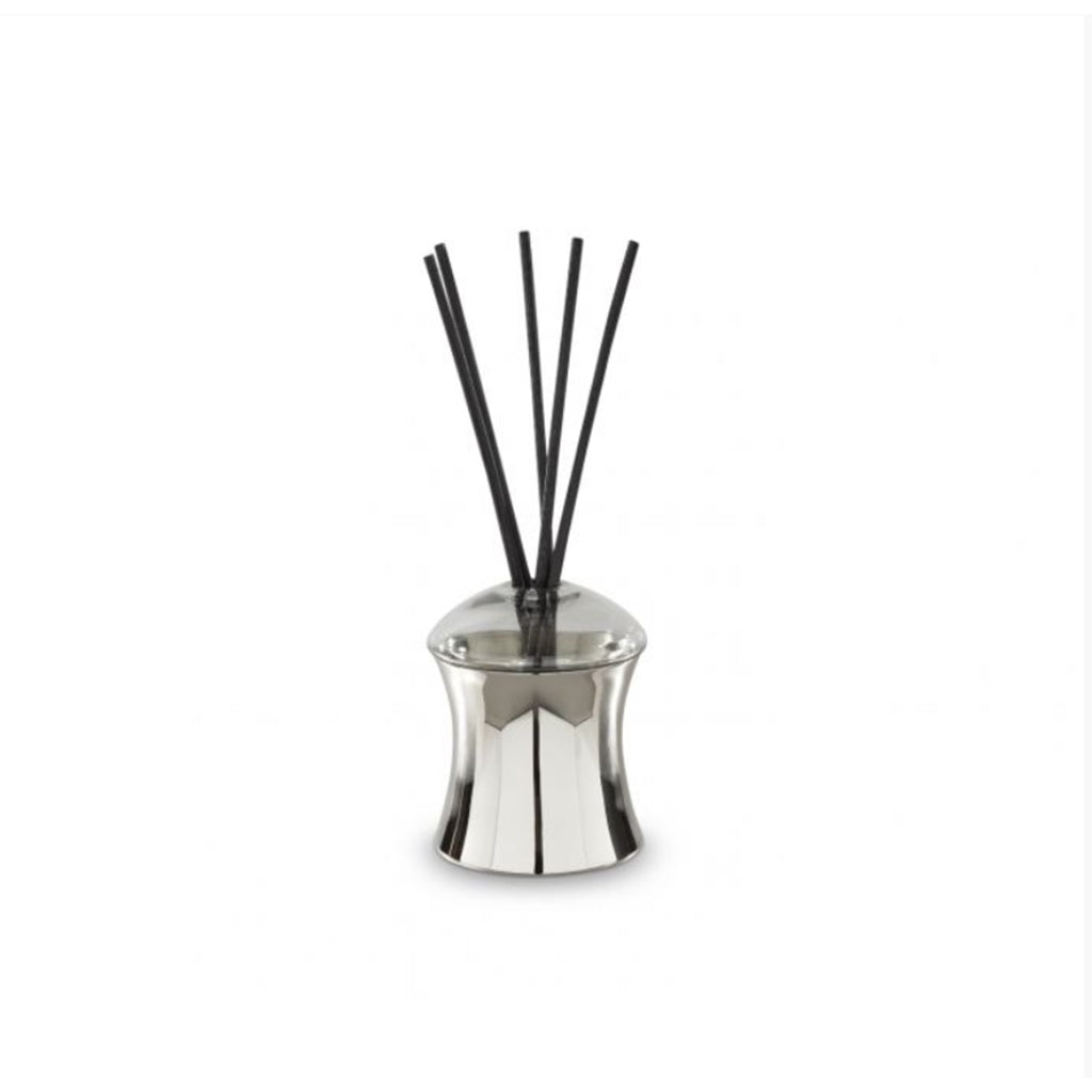 Tom Dixon Royalty Diffuser 0.2L