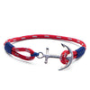 Tom Hope Arctic Blue Bracelet