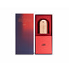 Tom Dixon Eclectic London Diffuser 0.2L