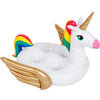 Sunnylife Inflatable Drink Holder Unicorn