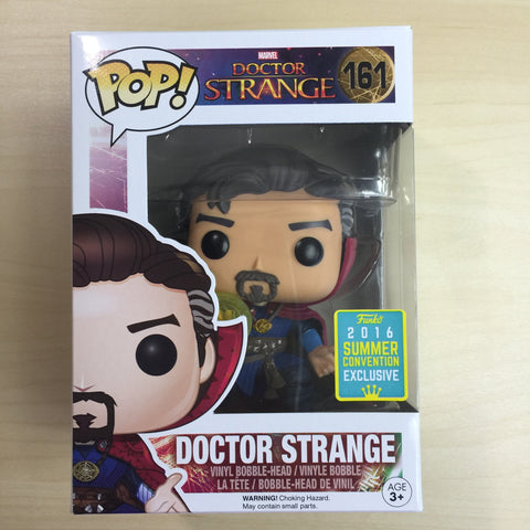 Doctor Strange ***SDCC 2016 Exclusive***