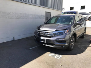Open Road Honda Burnaby >> News Tagged Openroadhonda Witness Auto Dash Cam And