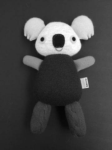 Little Koala - custom made