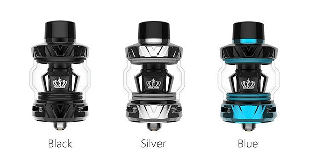 Uwell Crown 5 Tank