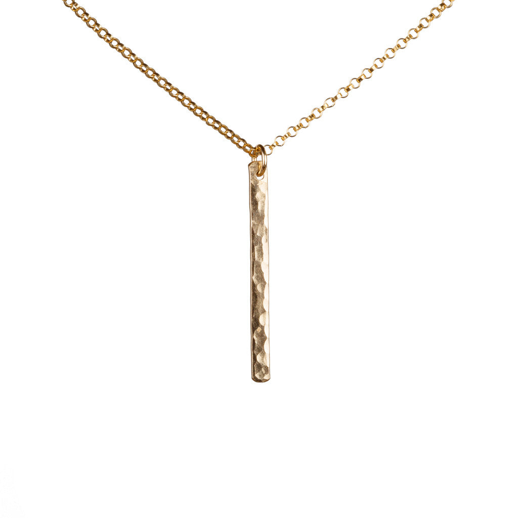 blog up thats pendant s that gold whats bar the what necklaces vertical
