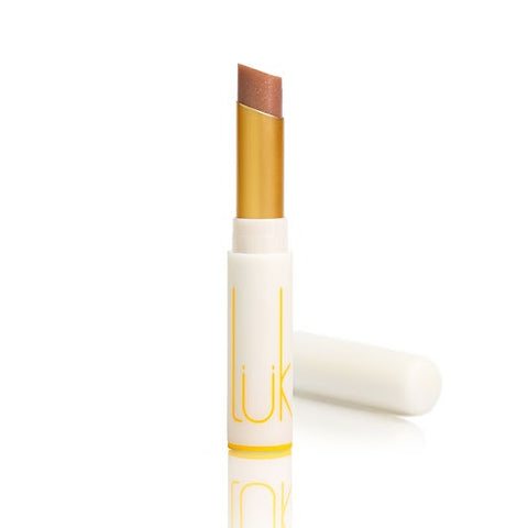 Chai Shimmer Lip Nourish - Free Shipping