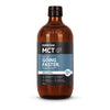 Melrose MCT Oil ProRapid 500ml - Nourishing Hub
