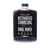 My Magic Mud Activated Charcoal Oral Rinse Cinnamon - Nourishing Hub