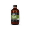 Melrose MCT Oil Pro Plus 500ml - Nourishing Hub