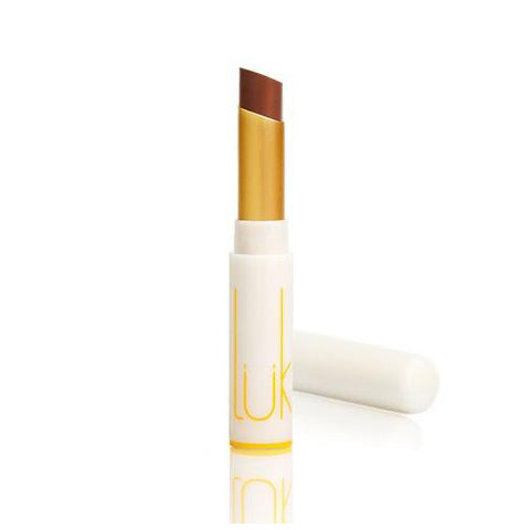 Vanilla Chocolate Lip Nourish - Free Shipping