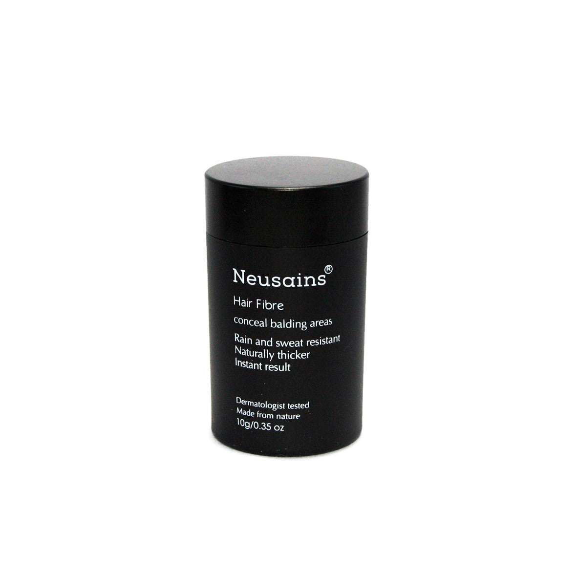 Neusains Travel Size 10g