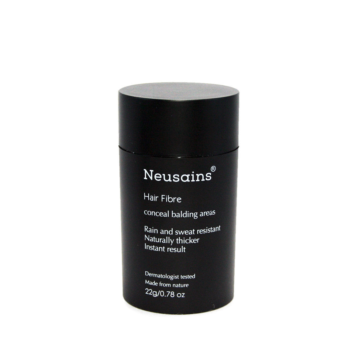 Neusains Regular 22g