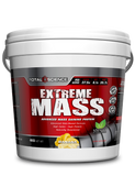 EXTREME MASS 4KG