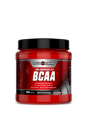 BCAA 4:1:1 500g and 100g
