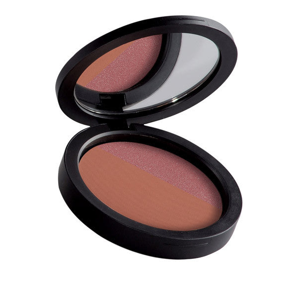 Mineral Radiance Tint
