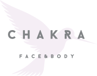 Chakra Face and Body