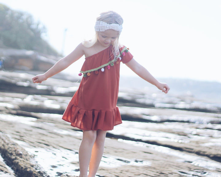 The Ultimate Christmas Outfits for your Littles