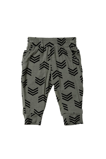 Hudson Jogger Pants - Moose & Finch