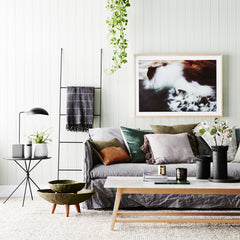 Avani Living Room Pack