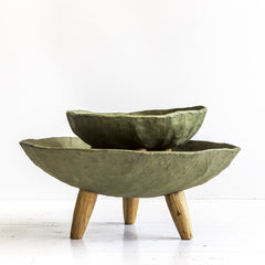 bam-bam-olive-paper-mache-bowl-large-nathan-jac