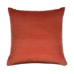 Bella 60cm Velvet Cushion