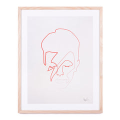aladdin-sane-line-illustration-artwork-print-quibe