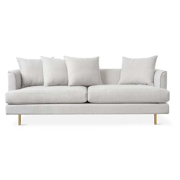 3 SEATER GUS MARGOT SOFA