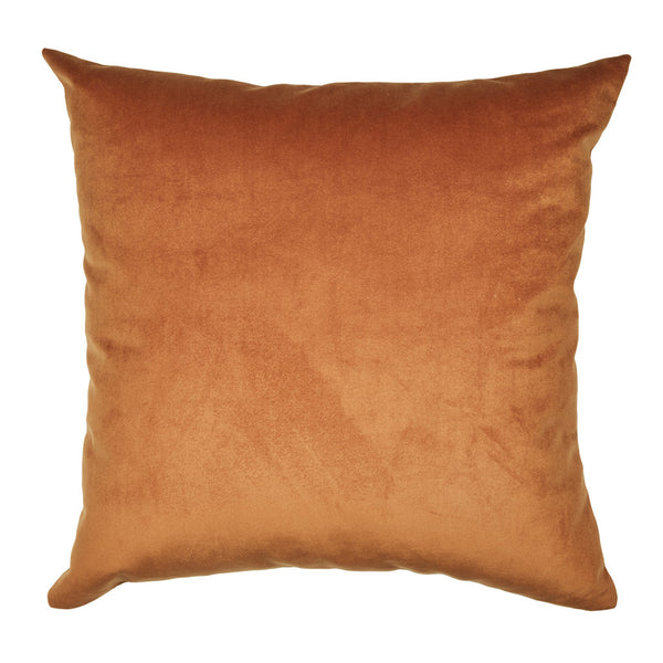 Brooklyn 50cm Velvet Cushion